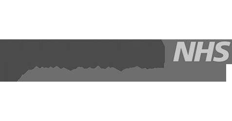 Barnsley Hospital NHS