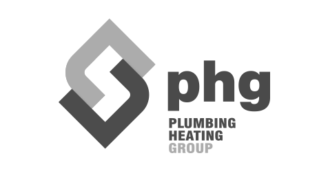 pixelwave-creative-corporate-video-production-company-phg-logo