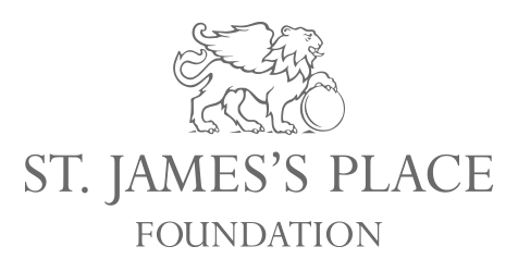 pixelwave-creative-corporate-video-production-company-st-james-place-logo