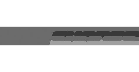 VanShades