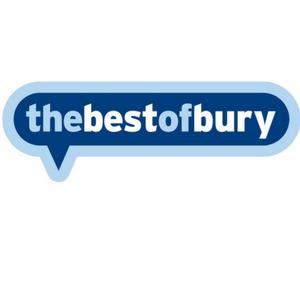 bestofbury
