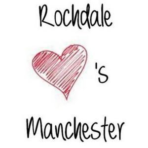 Rochdale LOVES